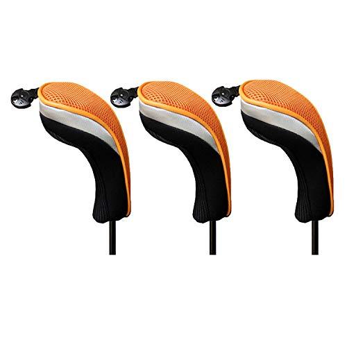 Hibrido Golf 7 Marca No/Brand