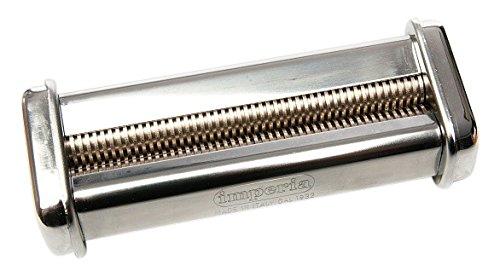 Imperia imp230Zubehör Simplex Ausstecher Capelli d 'angelo 1,5mm