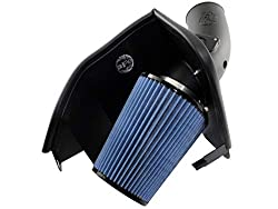 aFe Power Magnum FORCE 54-30392 Intake System