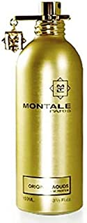 Original Aoud by Montale 100ml Eau de Parfum