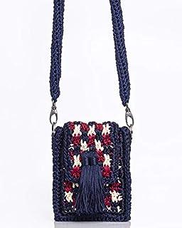 6301771ae5162 Moda - Azul - Bolsas   Bolsas