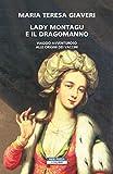 Lady Montagu e il dragomanno