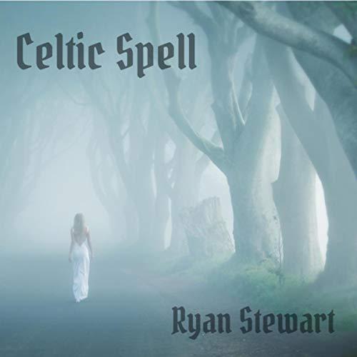 Celtic Spell