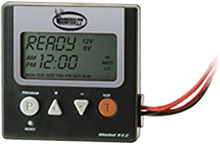 GSM Outdoors AH-DIGTM American Hunter Digital Timer Only, 6/12D/6 and 12V