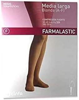 Blonda Medium Farmalas Long Fte Ex Blonda 1500 g