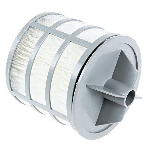 Hoover Sprint U57 Staubsauger Hepa Filter & Hülle
