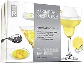 Margarita R-Evolution Molecular Gastronomy Kit by mol