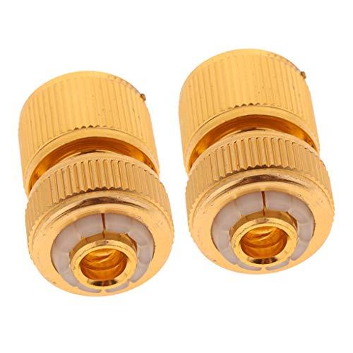 joyMerit - Einspritzventile für Hochdruckreiniger in Gold, Größe tal como se describe