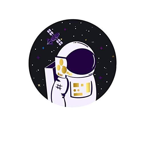 #Pluto