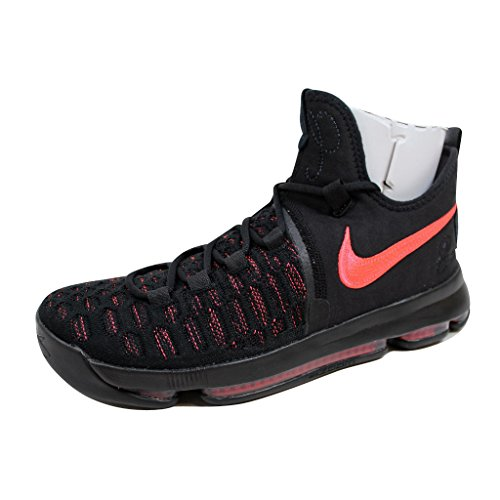 NIKE Zoom KD 9, Zapatillas de Baloncesto para Hombre