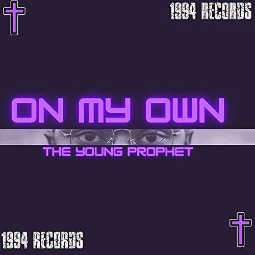 The Young Prophet