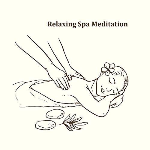 Deep Aura Meditation Ambient, Meditation