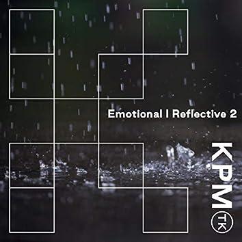 Emotional | Reflective 2
