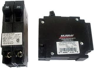 Best murray mh t circuit breakers Reviews