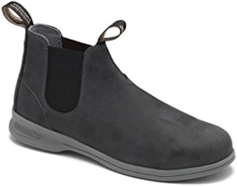 bluendstone EVA Rustic Black Boot (11.5 D(M) US Men 10.5UK)