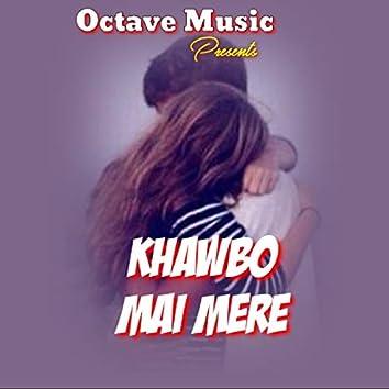 Khawbo Mai Mere