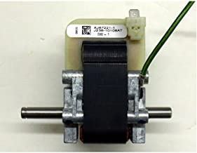 HC21ZE121 - Carrier Furnace Draft Inducer / Exhaust Vent Venter Motor - OEM Replacement