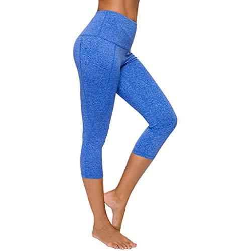 Pantalones Elasticos Mujer marca Akabsh