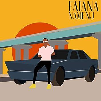 Fatana