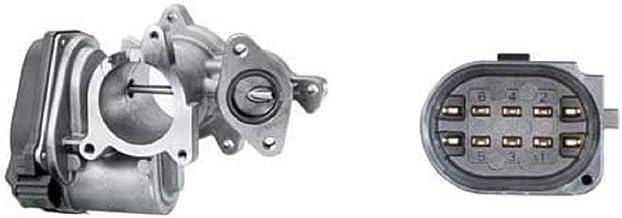 Suchergebnis Auf Für Mazda 6 Agr Ventil