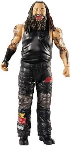 WWE Bray Wyatt Action Figure