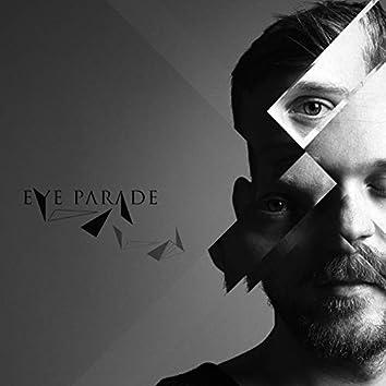 Eye Parade