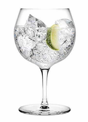 Topkapi Elite Gin Tonic 66300...
