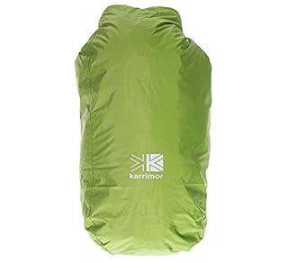 Karrimor Waterproof Dry/Storage Bag (B0073W7OYI) | Amazon price tracker / tracking, Amazon price history charts, Amazon price watches, Amazon price drop alerts