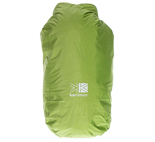 Karrimor Waterproof Dry/Storage Bag
