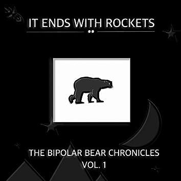 The Bipolar Bear Chronicles, Vol. 1