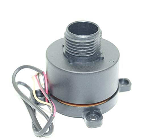 Engine Motor Sensor Motore Sensore For DeLonghi Dehumidifier Tasciugo Ariadry Multi DEX12/DEX12 R290 DEX14 DEX16 DEX16F/DEX16F R290 DEX16FJ DEX210 DEX212F NE2274