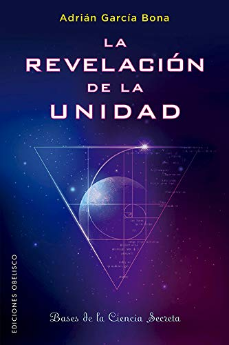 La Revelación de La Unidad (Obelisco)