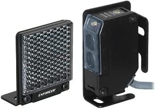 laser trigger sensor