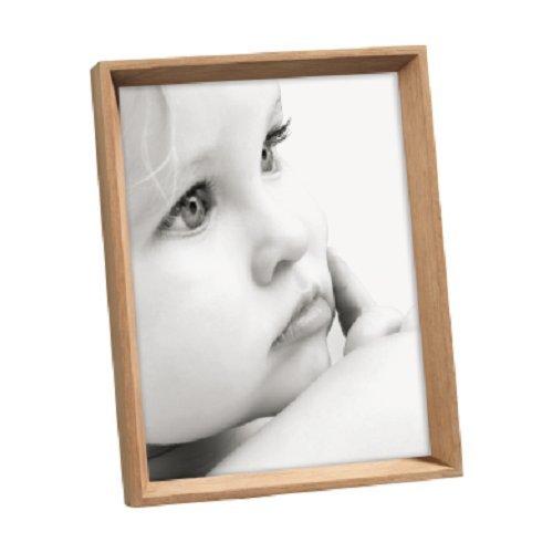 Massief houten fotolijst ECO SOSTEND 15x20 kleur ROVERE