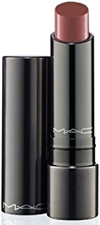 mac lipstick for asian