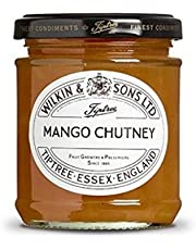 Tiptree Mango Chutney 220 g