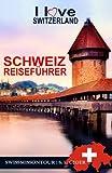 41ppIr4VJ+L. SL160  - Der Aletschgletscher in der Schweiz - die schönsten Aussichtspunkte und Wanderungen