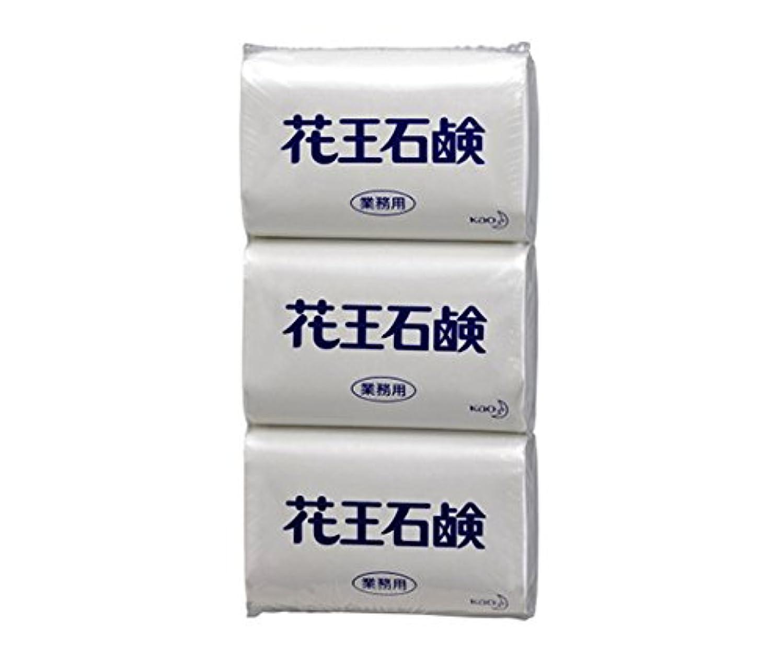 日食安定した眠り花王1-2756-11石鹸85G