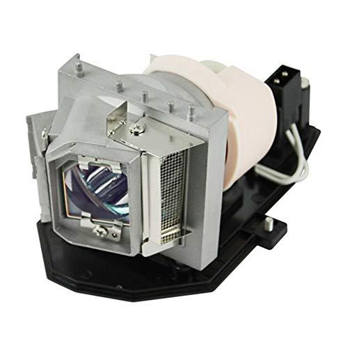 Leankle Lámpara de Proyector para DELL 331-9461, S320, S320wi
