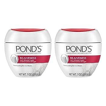 Best ponds rejuveness Reviews
