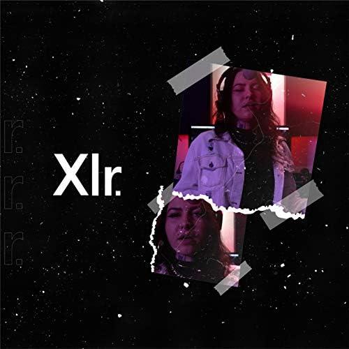 Em Dobro, Mahara & XLR