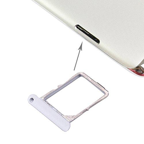 un known Reemplazar Nueva Piezas IPartsBuy for Lenovo Vibe X / S960 Tarjeta SIM Bandeja de Accesorios (Size : Sp5642w)