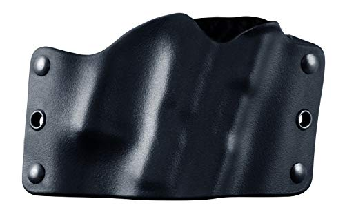 Stealth Operator Outside Waistband (OWB) Holster | Fits 150+...