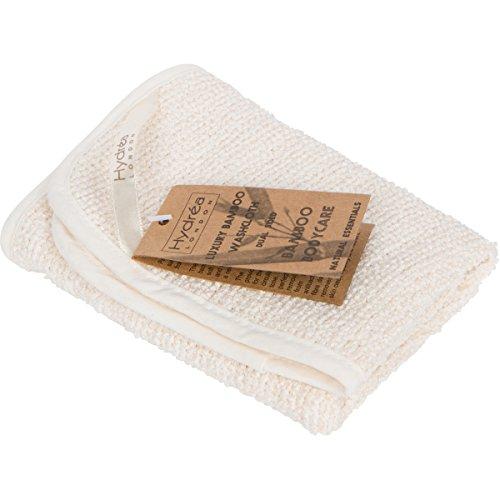 Hydrea London Asciugamano in bambu di lusso
