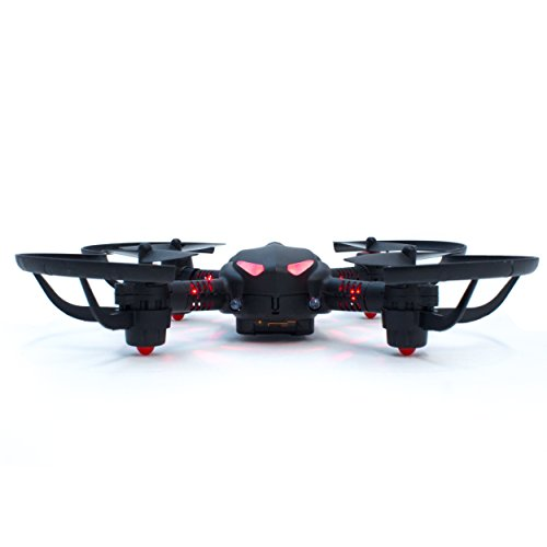 Robolink CoDrone Lite - Programmable and Educational Drone Kit