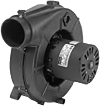 """Best Fasco A196 3.3"""" Frame Shaded Pole OEM Replacement Specific Purpose Blower with Sleeve Bearing, 1/25HP, 3200rpm, 115V, 60Hz, 1.35 amps Review"""