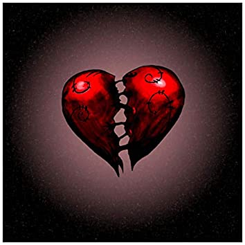 Amorality (feat. Austin R.)