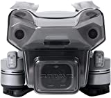 Prodrocam - Tapa de objetivo para DJI Air 2s / Mavic 2s Drone Protector de lente de 360 ° Gimbal Cap Cover- Cardan Tapón de protección para DJI Air 2s Fly More Combo