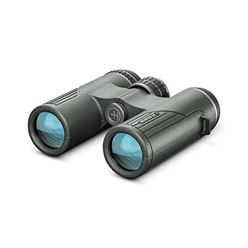 Hawke Frontier ED X 8x32 Binocular - Green