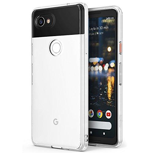 Ringke Funda Google Pixel 2 XL [Fusion]...